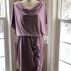 Dresses & Skirts - NWT Evening Dress for a Night on the Town